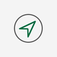Nordbleche App